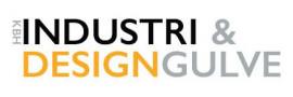 KBH Industri-og designgulve ApS