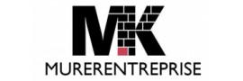 MK murerentreprise