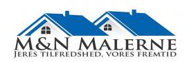 M&N Malerne I/S