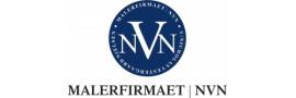 Malerfirmaet Nvn V/ Nicholas Vestergaard Nielsen