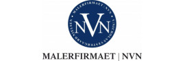 Malerfirmaet NVN v/Nicholas Vestergaard Nielsen