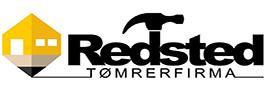Redsted Tømrerfirma