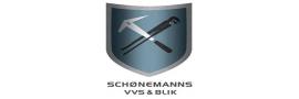 Schønemanns VVS