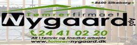 Tømrerfirmaet Nygaard ApS