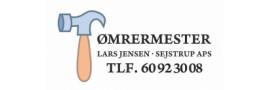 Tømrermester Lars Jensen, Sejstrup ApS
