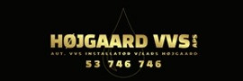 Højgaard VVS ApS