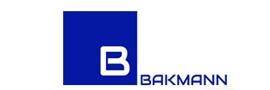 Bakmann ApS