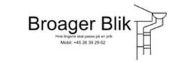 Broager Blik v/Christian Olsen