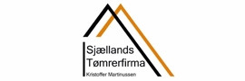 Sjællands Tømrerfirma