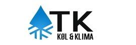 TK Køl & Klima ApS