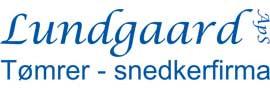 Lundgaard Tømrer-Snedkerfirma ApS