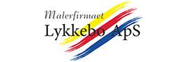 Malerfirmaet Lykkebo ApS