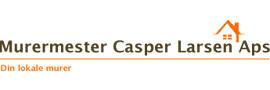 MURERMESTER CASPER LARSEN ApS