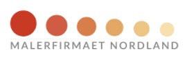 Malerfirmaet Nordland IVS