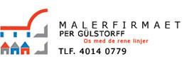 Malerfirmaet Per Gülstorff