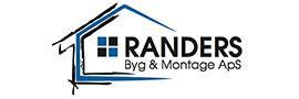 Randers Byg og Montage ApS