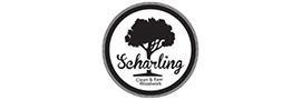 SCHARLING WOODWORK ApS