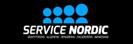 Service Nordic IVS