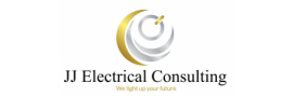 JJ Electrical Consulting Aps