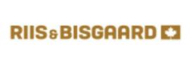 Riis & Bisgaard Murer ApS
