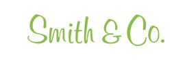 SMITH & CO. ApS