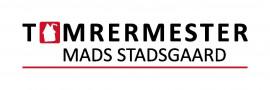 Tømrermester Mads Stadsgaard ApS