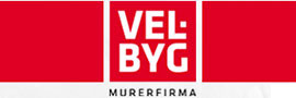 Vel-Byg Murerfirma ApS