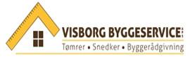 Visborg Byggeservice ApS