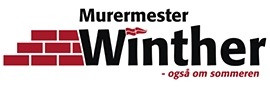 Murermester Winther