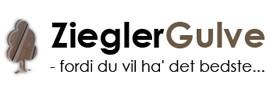 Ziegler Entreprise ApS
