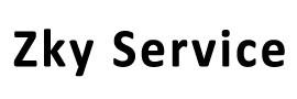 Zky Service