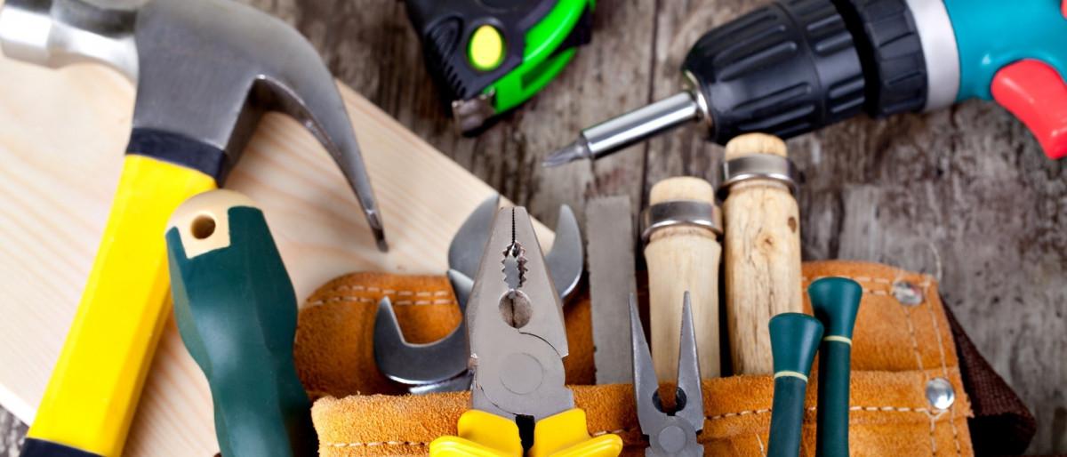 tømrer Odense